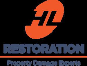 hl restoration
