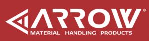 arrow material handling