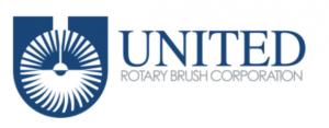 rotary brush corporation